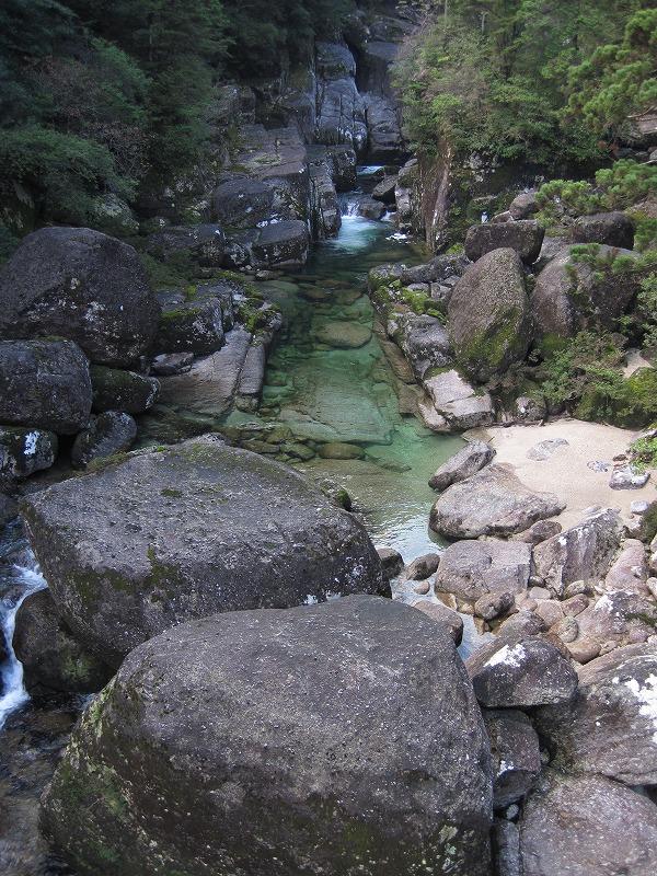 arakawa_river