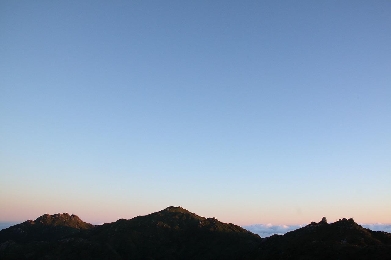 sunrise_ridge